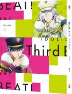 アイドリッシュセブン Third BEAT! 3(特装限定版)