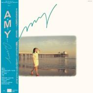 AMY (アナログレコード)