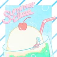 Summer Time / 冬のトキメキ (7インチシングルレコード)
