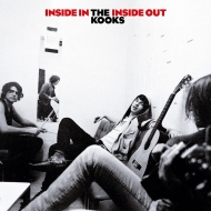 Inside In / Inside Out (15th Anniversary Edition)(2枚組アナログレコード)
