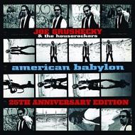 American Babylon (25th Anniversary Edition)