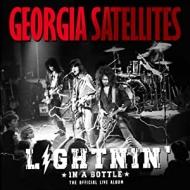 Lightnin' In A Bottle: The Official Live Album
