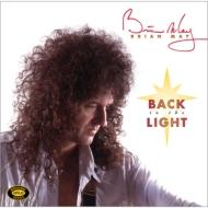 Back to the Light 〜光にむかって〜【限定盤 デラックス・エディション】(2枚組 SHM-CD)