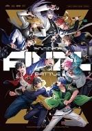 ヒプノシスマイク -Division Rap Battle-2nd Division Rap Battle「Buster Bros!!! VS 麻天狼 VS Fling Posse」