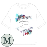 Sadistic Summer Big Tシャツ[M]