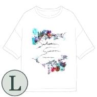 Sadistic Summer Big Tシャツ[L]