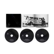 Metallica 【リマスター・デラックス】(3枚組 SHM-CD)
