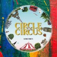 CIRCLE & CIRCUS