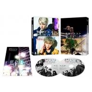 舞台「池袋ウエストゲートパーク THE STAGE」【Blu-ray】