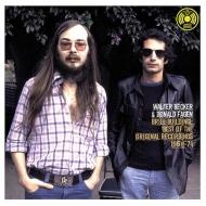 Brill Building: Best Of The Original Recordings 1968-71(アナログレコード)