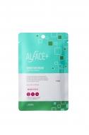 ALFACE+オルフェス センシティブマスク 1枚