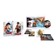 プロジェクトV スペシャルエディション(数量限定生産)【Blu-ray】