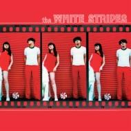 White Stripes (Blu-spec CD2)