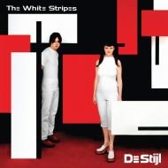De Stijl (Blu-spec CD2)