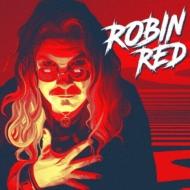 Robin Red