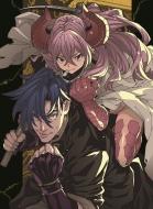 迷宮ブラックカンパニー 第1巻【Blu-ray】