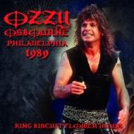 Philadelphia 1989