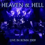 Live In Bonn 2009 (2CD)