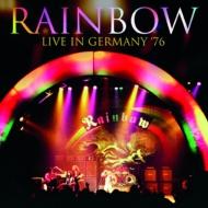 Live In Germany '76 (2CD)