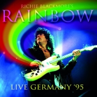 Live Germany '95 (2CD)
