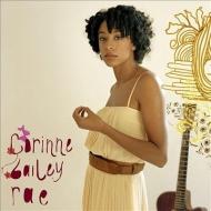 Corinne Bailey Rae (180グラム重量盤レコード)