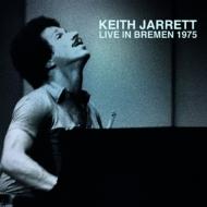 Live In Bremen 1975