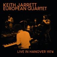 Live In Hanover 1974 (2CD)