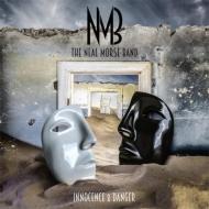 Innocence & Danger (2CD+DVD)