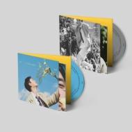 1st Mini Album: 共感 Sympathy (Digipack Ver.)(ランダムカバー・バージョン)