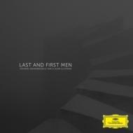 Last And First Men (2枚組アナログレコード)