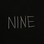 Nine (アナログレコード)