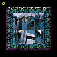 Ordinary Joe / Look At Me Now (グリーン・ヴァイナル仕様/7インチシングルレコード)