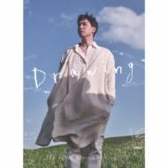 Drawing 【初回限定盤】(+DVD)