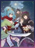 月が導く異世界道中 Blu-ray vol.1