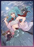 月が導く異世界道中 Blu-ray vol.2