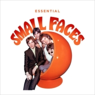 Essential Small Faces (3CD)