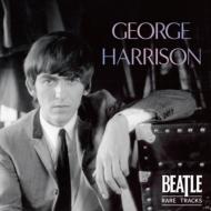Beatle Rare Tracks