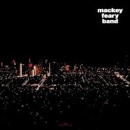 Mackey Feary Band (アナログレコード)