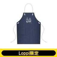 ダディのキッチンエプロン / マイ・ダディ【Loppi限定】