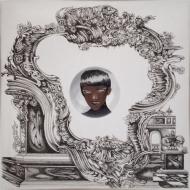 Asymptotical World Ep (12インチシングルレコード)