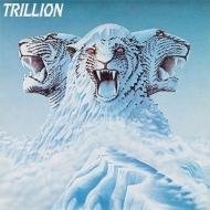 Trillion: 氷牙