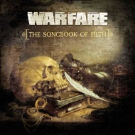 Songbook Of Filth (2CD+ボーナスEP)