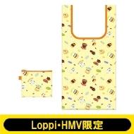 エコバッグ【Loppi・HMV限定】※事前決済