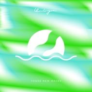 WINDORGAN 【限定盤】(2枚組アナログレコード)