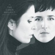 Cabin Project (アナログレコード/Stunt)