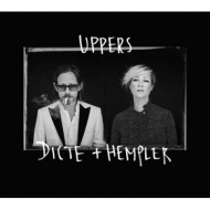Uppers (アナログレコード/Stunt)