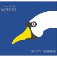 Swan Songs (アナログレコード/Stunt)
