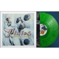 Trompe Le Monde (30th Anniversary Green Vinyl Editoin)(カラーヴァイナル仕様/アナログレコード)