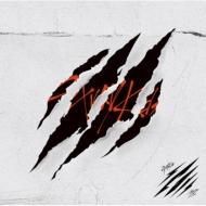 Scars / ソリクン -Japanese ver.-