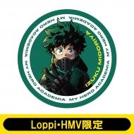 クッション(緑谷出久)【Loppi・HMV限定】※事前決済